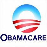 obamacare-logo-150x150